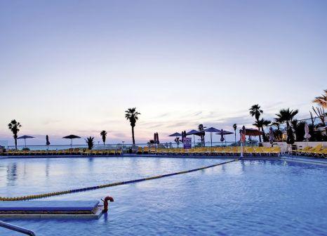Hotel Dan Panorama Tel Aviv in Tel Aviv & Umgebung - Bild von DERTOUR