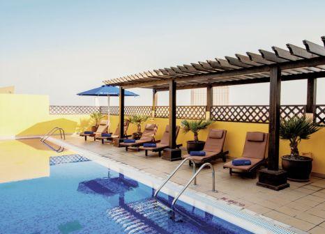 Citymax Hotel Al Barsha At The Mall günstig bei weg.de buchen - Bild von DERTOUR
