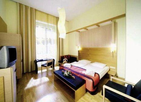 Falkensteiner Hotel Maria Prag 20 Bewertungen - Bild von DERTOUR