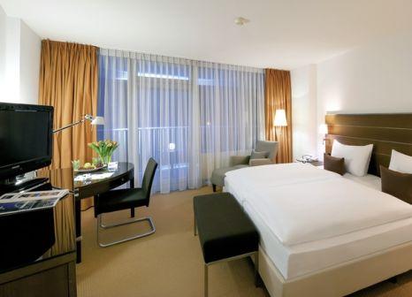 Hotel Dorint An der Kongresshalle Augsburg in Bayern - Bild von DERTOUR