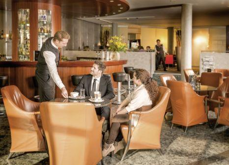 Hotel Dorint An der Kongresshalle Augsburg 10 Bewertungen - Bild von DERTOUR