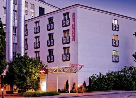 Mercure Hotel Stuttgart Airport Messe günstig bei weg.de buchen - Bild von DERTOUR