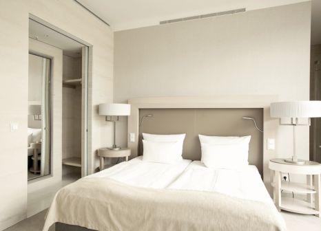 Hotel Vienna House QF Dresden 20 Bewertungen - Bild von DERTOUR