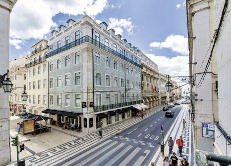 My Story Hotel Ouro 8 Bewertungen - Bild von DERTOUR