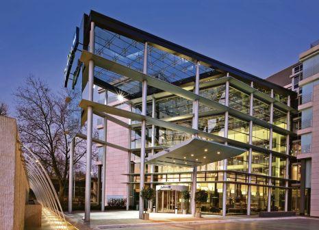 Hotel Radisson Blu Köln in Nordrhein-Westfalen - Bild von DERTOUR