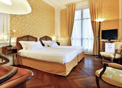Hotel Gounod Nice 20 Bewertungen - Bild von DERTOUR