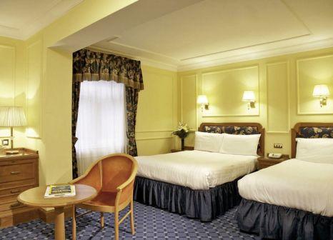 Lancaster Gate Hotel Hyde Park in London & Umgebung - Bild von DERTOUR