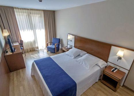 Hotel Sorolla Centro 5 Bewertungen - Bild von DERTOUR