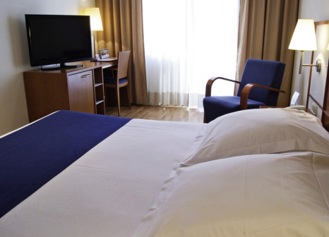 Hotel Sorolla Centro in Costa del Azahar - Bild von DERTOUR