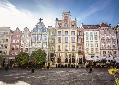 Radisson Blu Hotel Gdansk 27 Bewertungen - Bild von DERTOUR