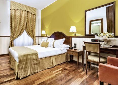 Hotelzimmer im Best Western Plus Hotel Felice Casati günstig bei weg.de