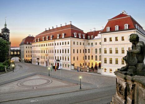 Hotel Taschenbergpalais Kempinski Dresden 130 Bewertungen - Bild von DERTOUR
