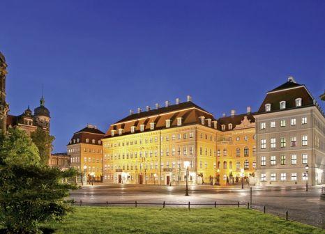 Hotel Taschenbergpalais Kempinski Dresden in Sachsen - Bild von DERTOUR