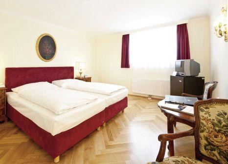Hotel Graben in Wien und Umgebung - Bild von DERTOUR