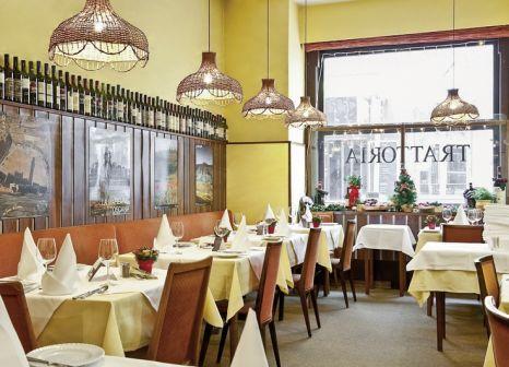 Hotel Graben 28 Bewertungen - Bild von DERTOUR