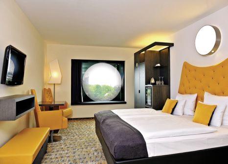 Hotel ARCOTEL Onyx Hamburg in Hamburg - Bild von DERTOUR