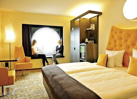 Hotel ARCOTEL Onyx Hamburg 36 Bewertungen - Bild von DERTOUR