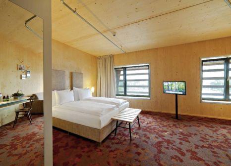 Raphael Hotel Wälderhaus 66 Bewertungen - Bild von DERTOUR
