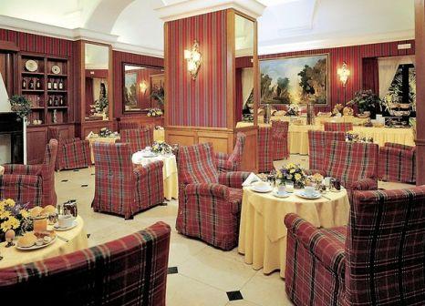 Hotel Morgana in Latium - Bild von DERTOUR