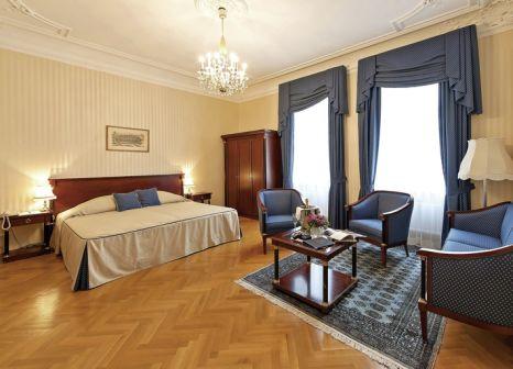 Hotel Ambassador in Wien und Umgebung - Bild von DERTOUR