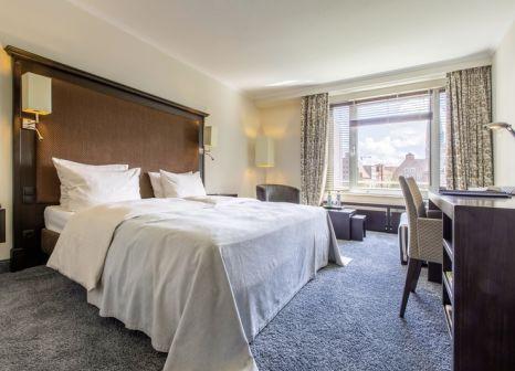 Hotel Radisson Blu Senator Lübeck 30 Bewertungen - Bild von DERTOUR