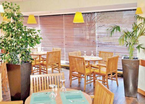 ibis London Earls Court Hotel 32 Bewertungen - Bild von DERTOUR