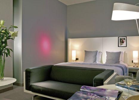 Hotelzimmer mit Wassersport im Sofitel Hamburg Alter Wall