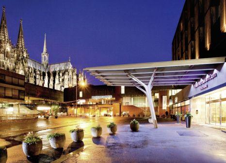 Hotel Mondial am Dom Cologne - MGallery by Sofitel 32 Bewertungen - Bild von DERTOUR