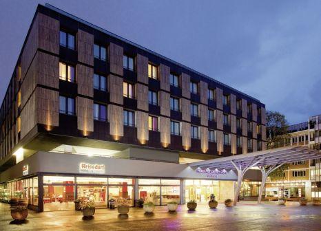 Hotel Mondial am Dom Cologne - MGallery by Sofitel günstig bei weg.de buchen - Bild von DERTOUR