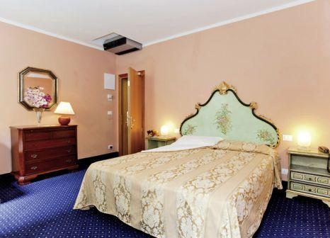 Hotel Malibran in Venetien - Bild von DERTOUR