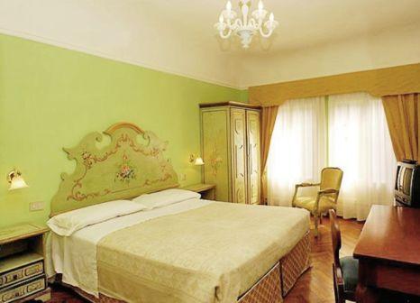 Hotel Malibran 135 Bewertungen - Bild von DERTOUR