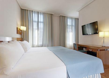 TRYP Madrid Atocha Hotel 15 Bewertungen - Bild von DERTOUR