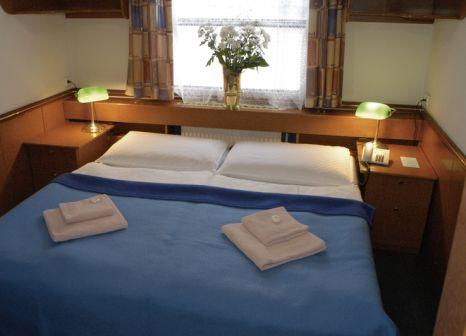 Hotel Botel Admiral günstig bei weg.de buchen - Bild von DERTOUR