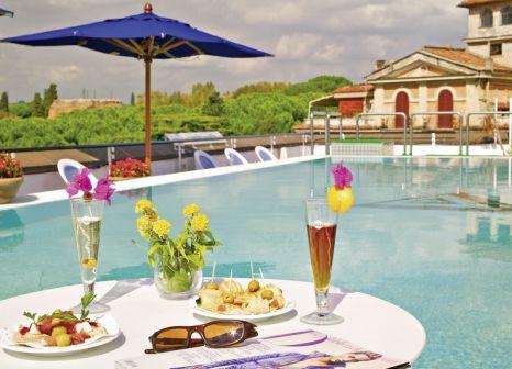 Hotel Mercure Roma Centro Colosseo günstig bei weg.de buchen - Bild von DERTOUR
