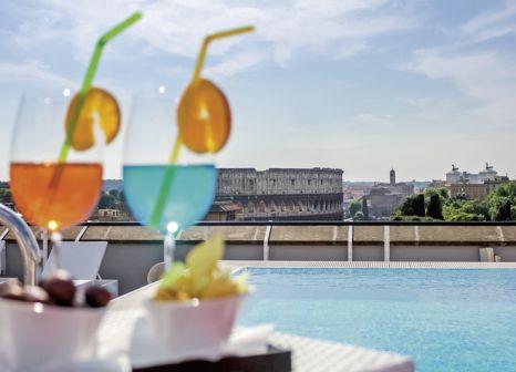 Hotel Mercure Roma Centro Colosseo in Latium - Bild von DERTOUR