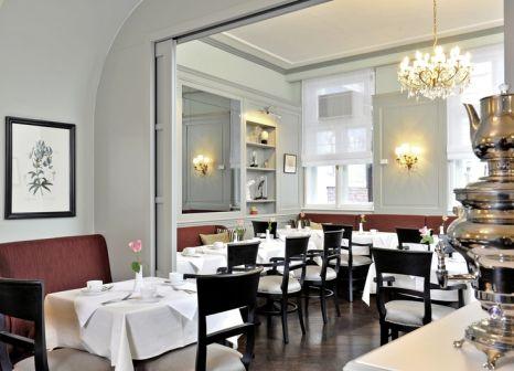Hotel Kärntner Hof 11 Bewertungen - Bild von DERTOUR