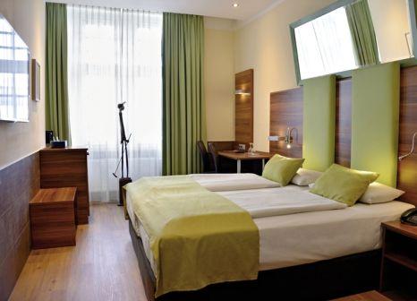 arthotel munich in Bayern - Bild von DERTOUR