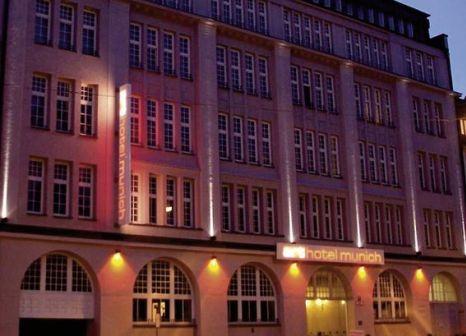arthotel munich günstig bei weg.de buchen - Bild von DERTOUR