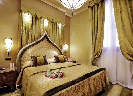 Hotel Ai Mori d'Oriente 90 Bewertungen - Bild von DERTOUR