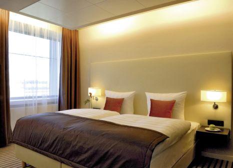 Radisson Blu Hotel Leipzig in Sachsen - Bild von DERTOUR