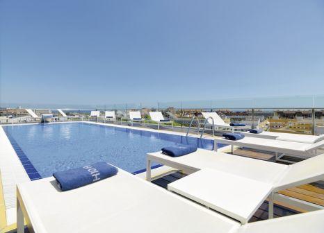 Hotel H10 Marina Barcelona 103 Bewertungen - Bild von DERTOUR