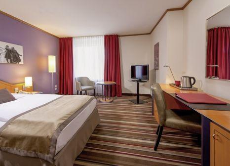 Leonardo Hotel Weimar 77 Bewertungen - Bild von DERTOUR
