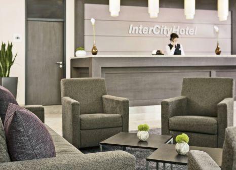 InterCityHotel Hannover 12 Bewertungen - Bild von DERTOUR