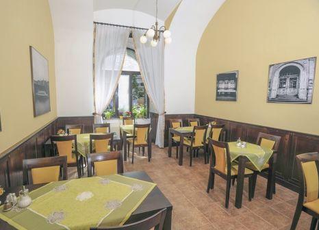 Hotel Petr 25 Bewertungen - Bild von DERTOUR