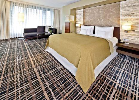 Hotelzimmer mit Clubs im Dorint Hotel Köln am Heumarkt