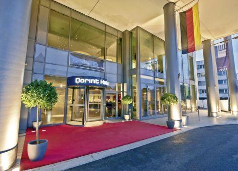 Dorint Hotel Köln am Heumarkt günstig bei weg.de buchen - Bild von DERTOUR