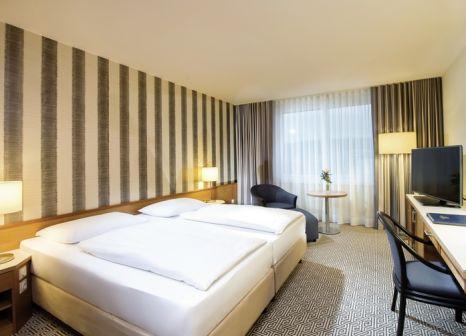 Maritim Hotel Stuttgart in Baden-Württemberg - Bild von DERTOUR