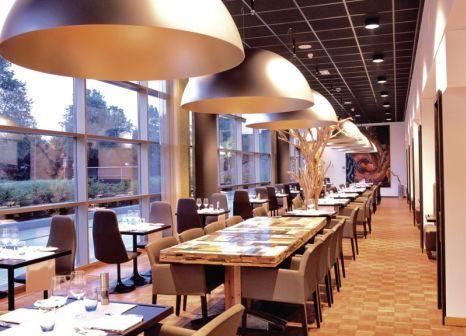 Dutch Design Hotel Artemis 13 Bewertungen - Bild von DERTOUR