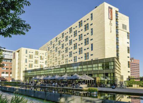 Dutch Design Hotel Artemis günstig bei weg.de buchen - Bild von DERTOUR