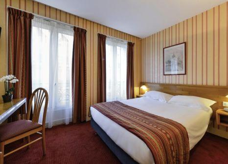 Hotel Relais du Pre in Ile de France - Bild von DERTOUR